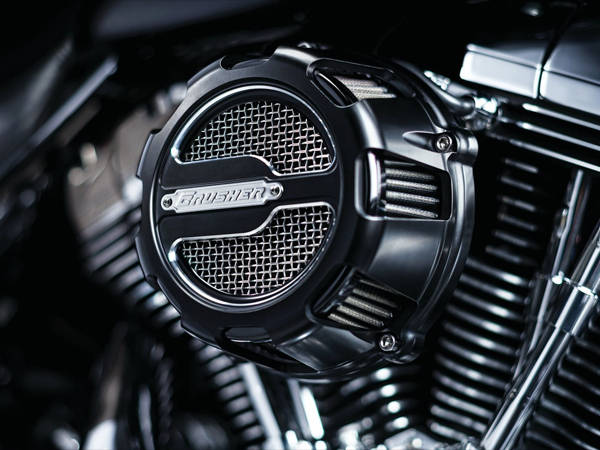 Best Fuel Intake System For Kawasaki Vulcan