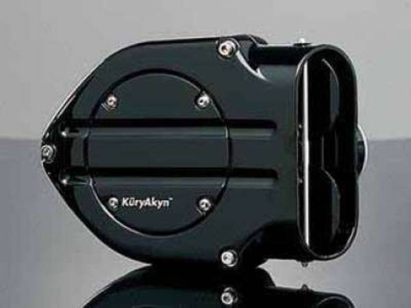 k ryakyn hypercharger luftfilter black f oem cv vergaser. Black Bedroom Furniture Sets. Home Design Ideas